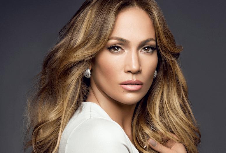 Jennifer Lopez Income