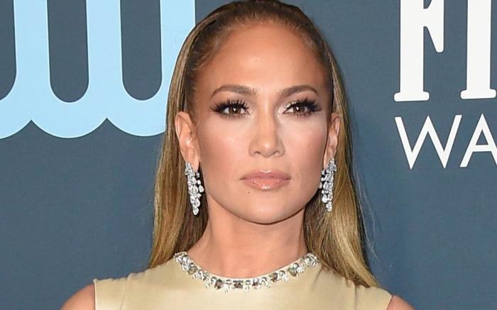 Jennifer Lopez Salary