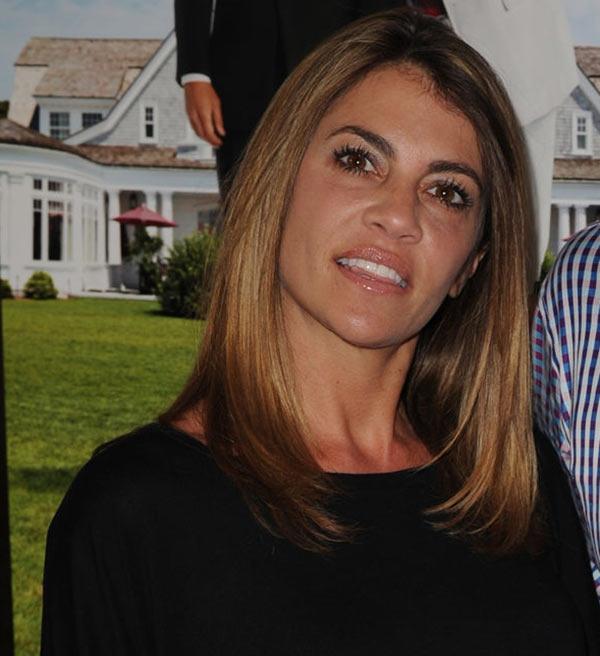 Laura Giaritta