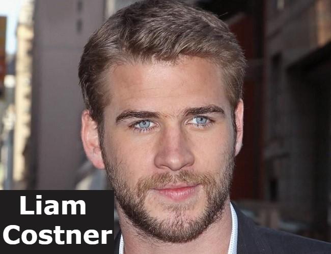 Liam Costner