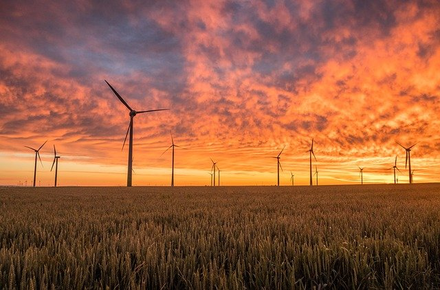 Advice and Tips for Green Energy