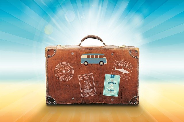 Great Advice For Making Your Travel Plans Enjoyable