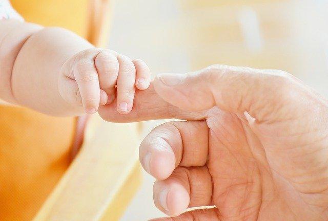 Improve Your Parenting Skills
