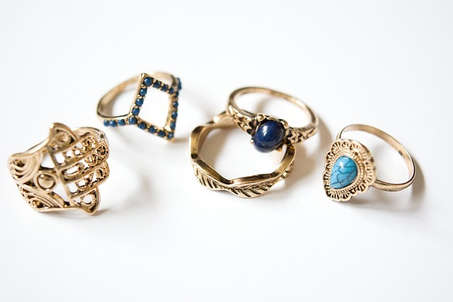 Smart Advice For Making Better Jewelry Decisions