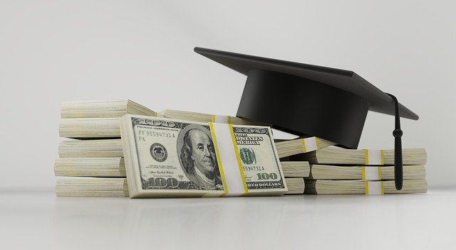 Student Loans Importance