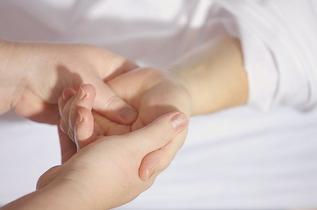 Take Advice For Better Massage