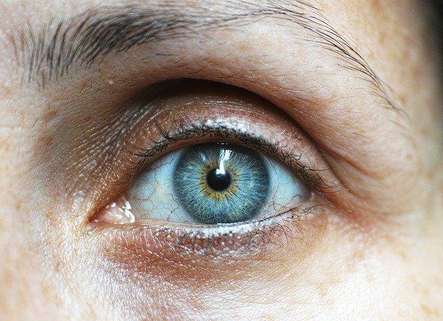 The Best Eye Care Tips