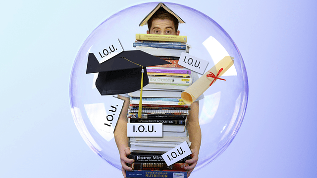 The Student loanLoans