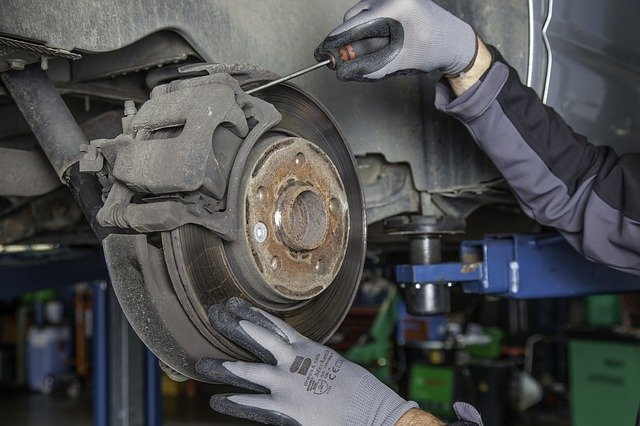 Tips About Auto Repair