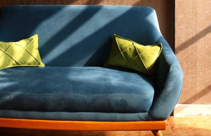 5 Tips for Efficient Furniture Removal