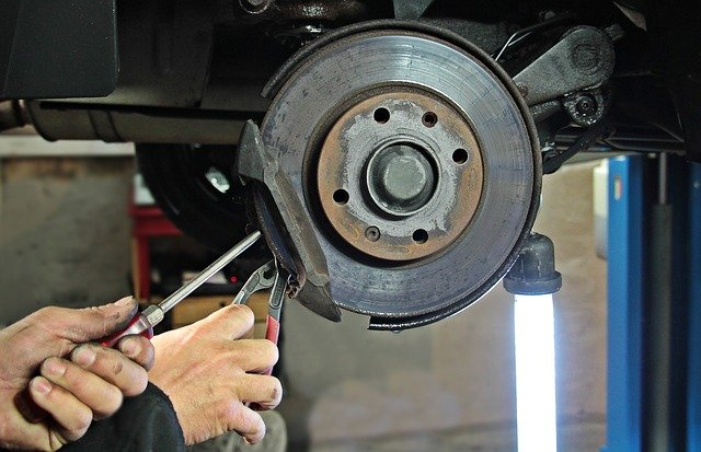 Auto Repair Tips You Must Know Now