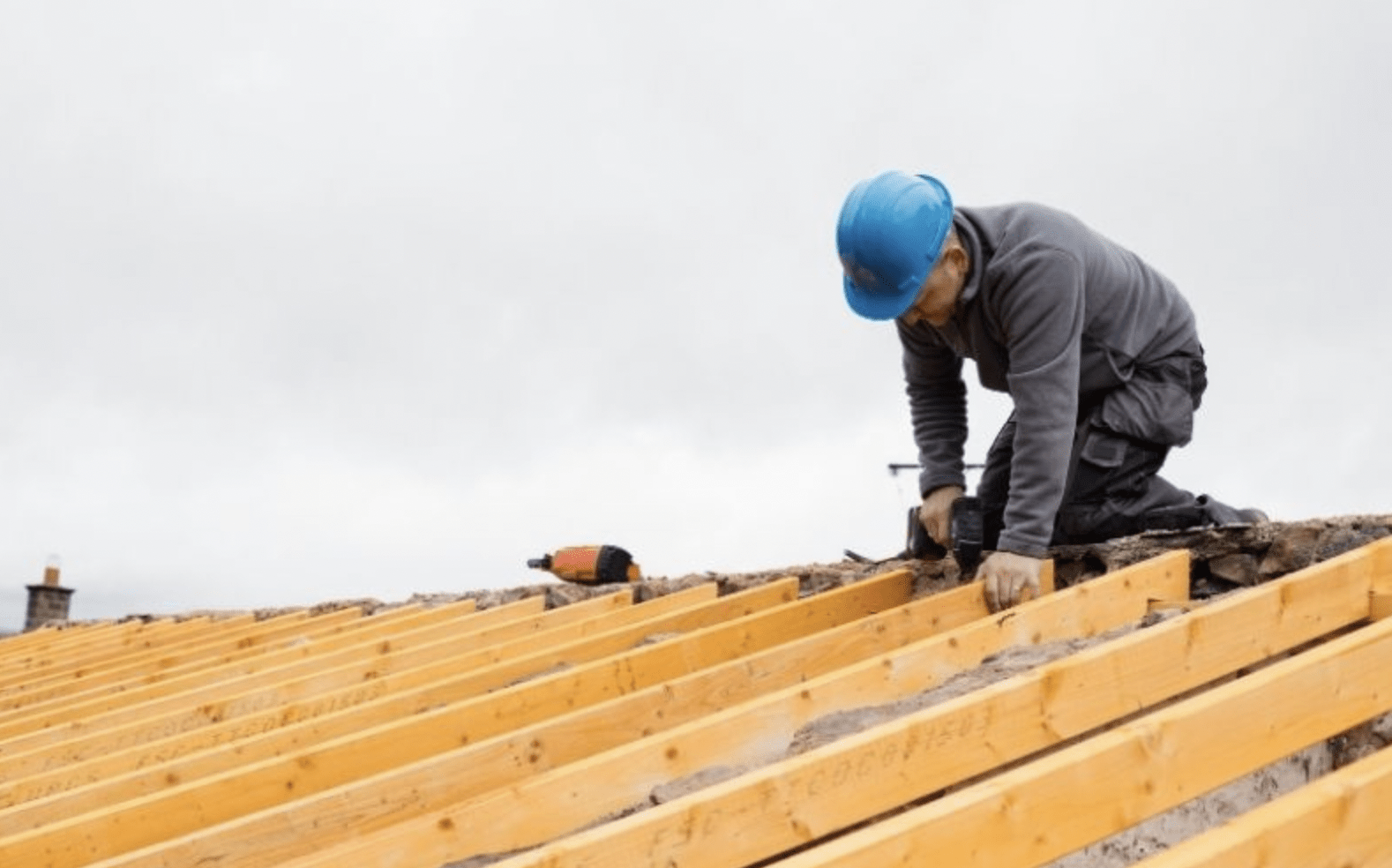 The best roofing company in Fresno