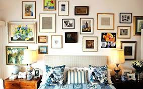 Easy Decorating Ideas you can do on a Budget