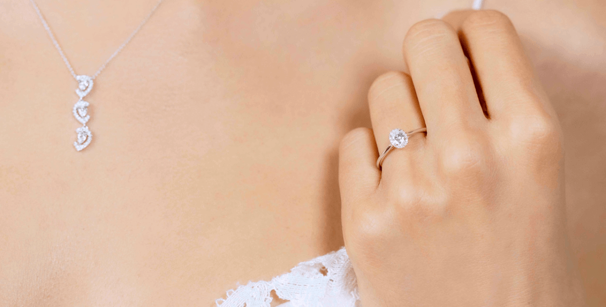 Excellent Guide on How to Choose a Perfect Ring
