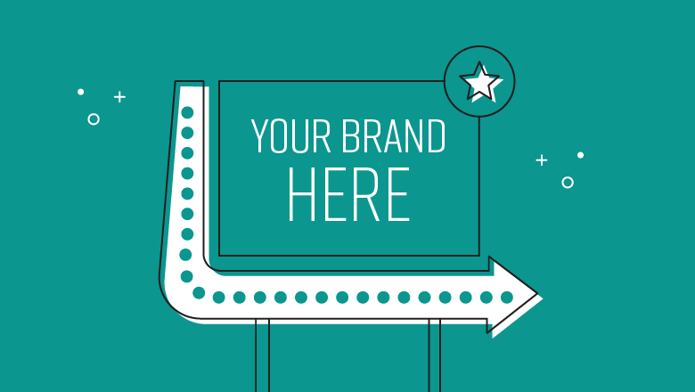 Increase your online brand recognition via image marketing