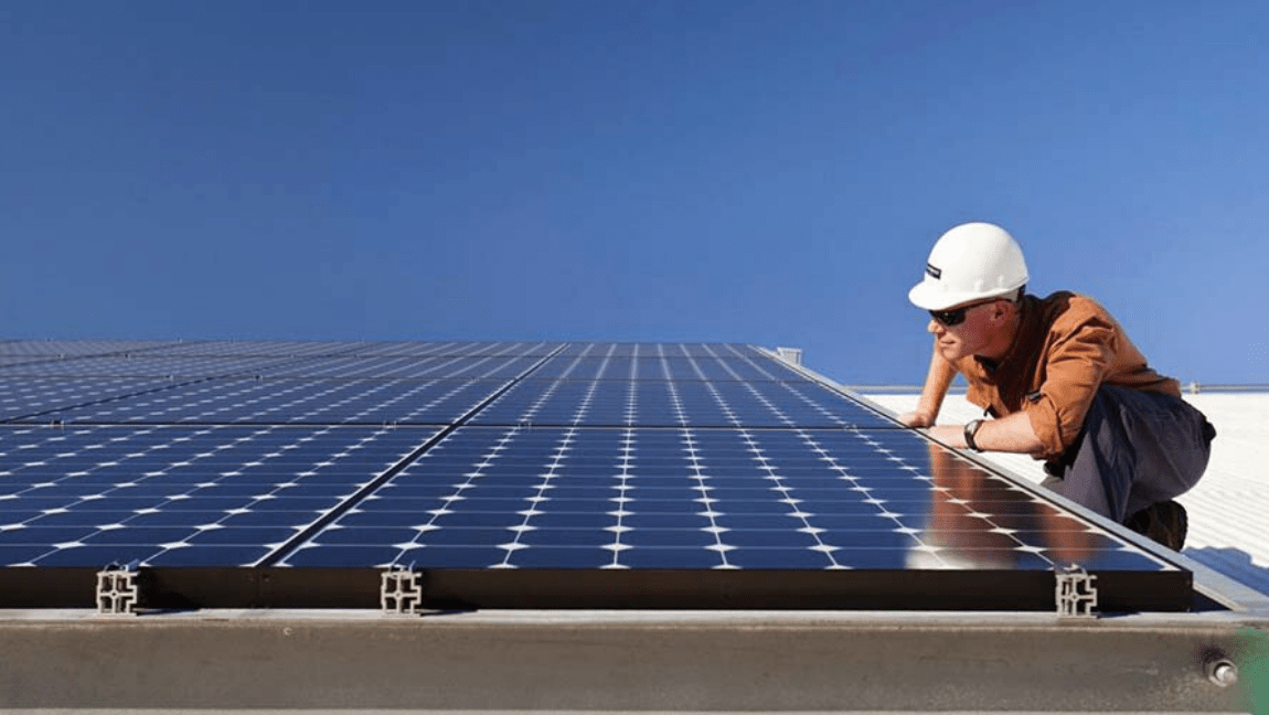 What Questions Should I Ask Myself Before Installing Solar Panels?