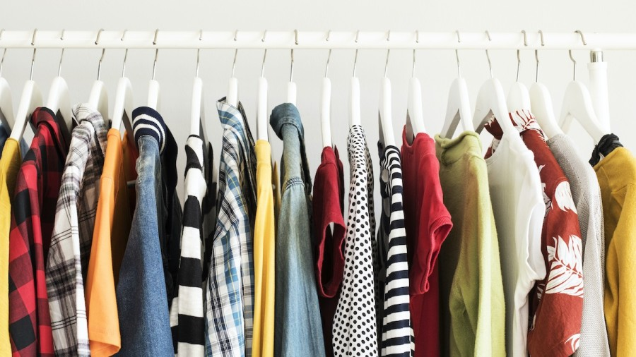 What is a fashion product? How quickly is clothing outdated?
