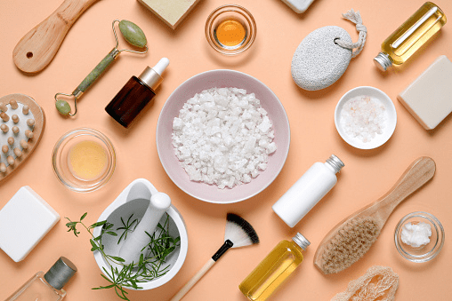 7 Best Wholesale Bath and Body Products Providers in the USA