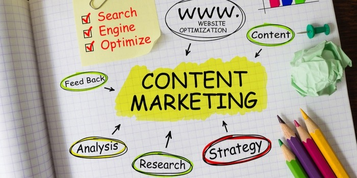 Do's and don'ts of Content Moderation